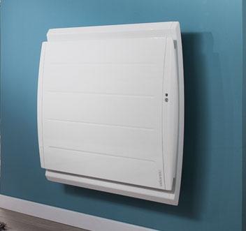 radiateur-electique-atlantic